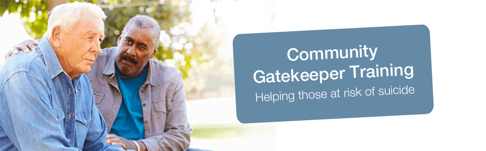 Community_Gatekeeper-1