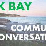 OB Community Conversations Youth Mental Health